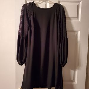 Maurices cocktail dress